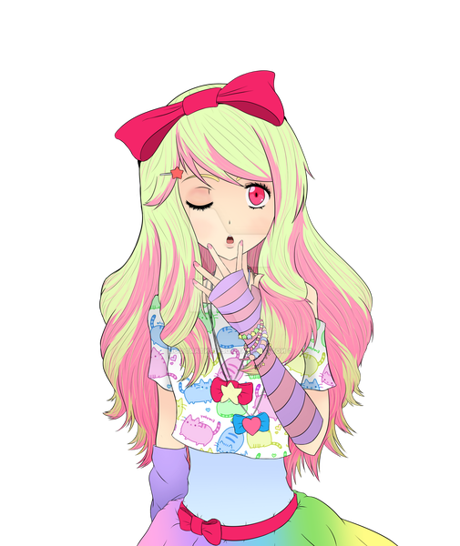 Style : Fairy core entrance and fairycore outfits Advice, Review, Test