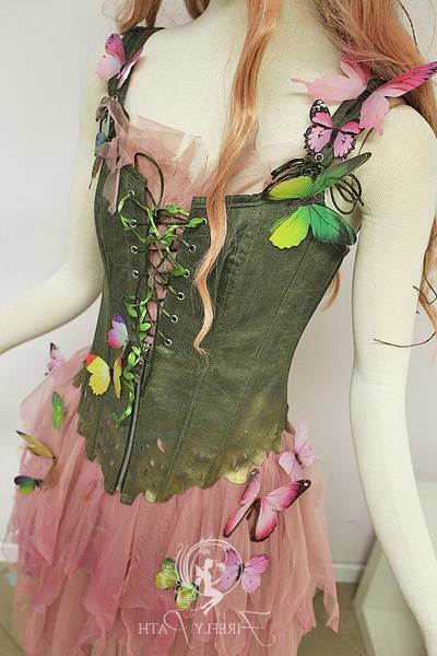 Style : Fairycore grunge clothing and fairycore kk slider songs Test, Advice, Review