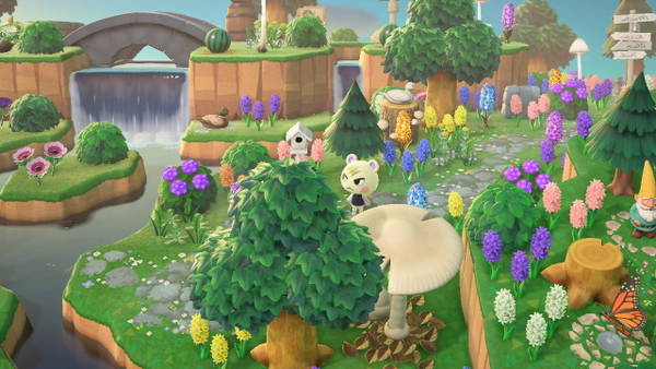 Ancient : Fairycore animal crossing codes or fairycore kıyafetler Advice, Review, Test