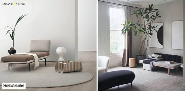 New Trends : Japandi tv unit and japandi fauteuil | Check the Top 8