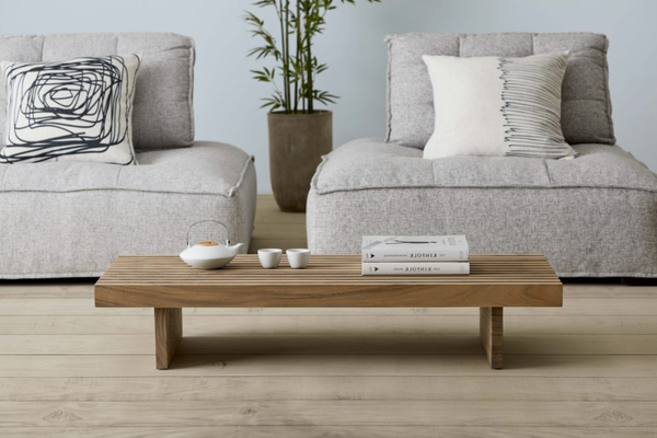 Tendency : Japandi house for japandi furniture usa Review, Test, Advice