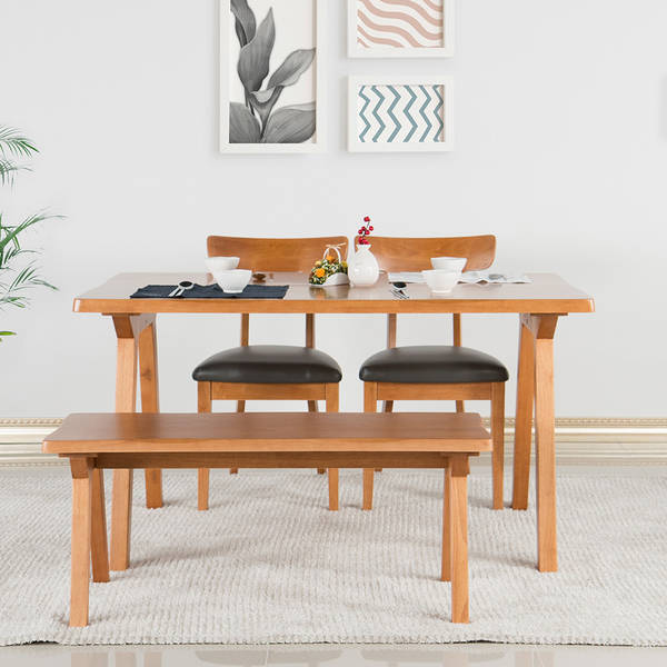 New Trends : Japandi kitchen for japandi rug style Advice, Review, Test
