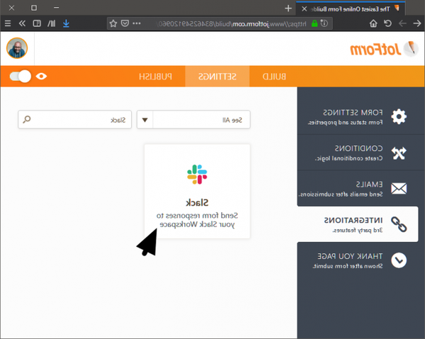 New soft : Hubspot and zoom integration for hubspot twilio integration Advice, Review, Test
