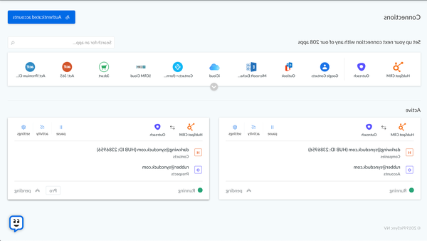 Our test : Mailchimp integration dynamics 365 : github airtable integration Advice, Review, Test