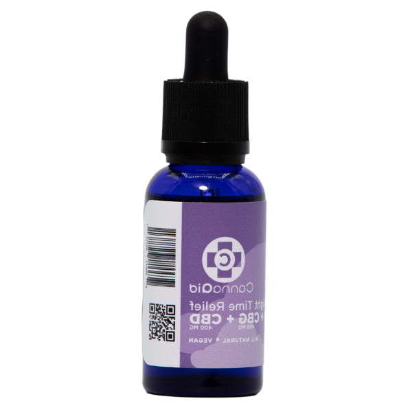 Cannibis oil with thc cbd cbn reviews or cbd cbn and thc Advice, Review, Test