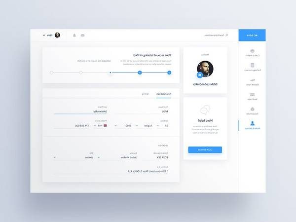 best forms for squarespace